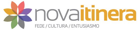 Nova Itinera