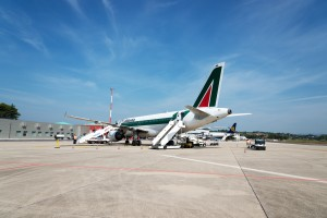 01_Aeroporto_San_Francesco_Perugia_Santiago