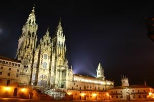 Spain_Santiago_de_Compostela_Obradoiro
