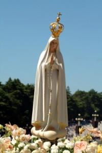 Fatima-33