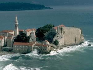 MontenegroMonastero