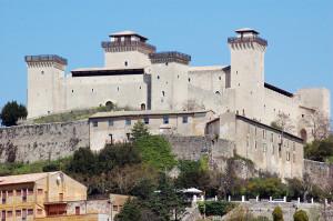 spoleto city1