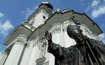 logo-pellegrinaggio-polonia