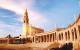 our-lady-of-fatima-basilica-fatima-portugal5a