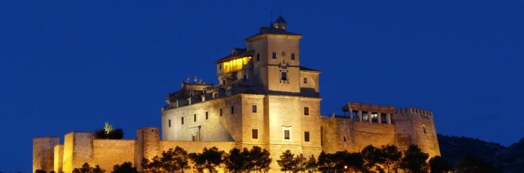 Castillo_Santuario_de_la_Vera_Cruz_de_Caravaca_de_la_Cruz
