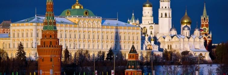 Mosca-panorama-980x360