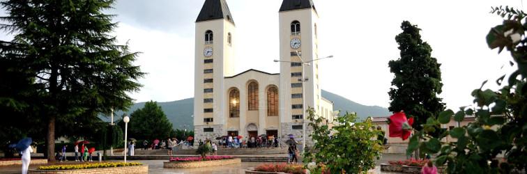 chiesa-di-san-giacomo-a-medjugorje-5