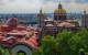 quadrato-della-basilica-della-nostra-signora-di-guadalupe-messico-city-91458329