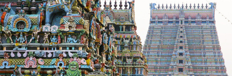 India_tour_Sud-ViadeiTempli2
