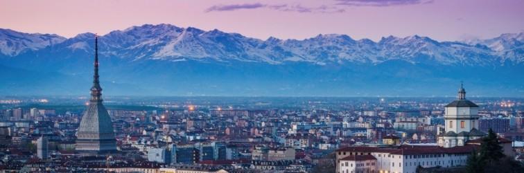 fill_1400x600_Torino_1400x600