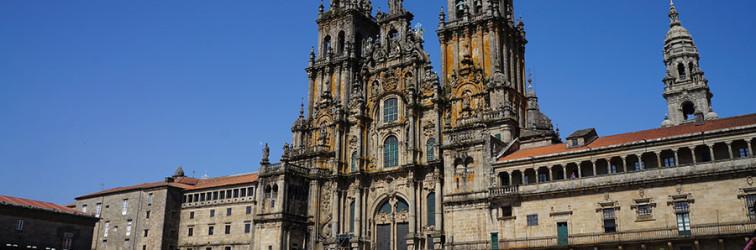 3ed172a0-santiago-de-compostela-cathedral-before-restoration-caminoways