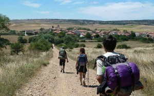 cammino-santiago-de-compostela-1080x675