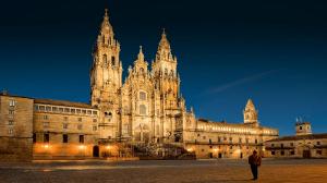 cattedrale-santiago