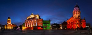 festival_luci_berlino