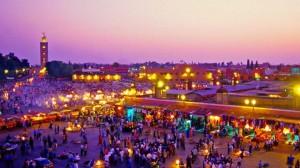 marrakech-925x430