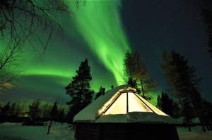 finlandia_incanto_Rovaniemi_aurora_cabin_renamed_25823