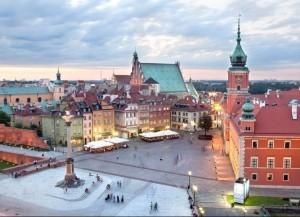Qual-è-la-capitale-della-Polonia-e1553720270494