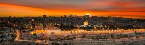 TS_1920x600_GerusalemmeNight