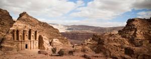 Tou-di-Gruppo-Giordania-Petra-dIncanto-Arché-Travel-INSIDE-620x245