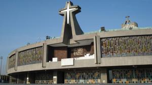 Basilica-di-Nostra-Signora-di-Guadalupe-77265-117234701