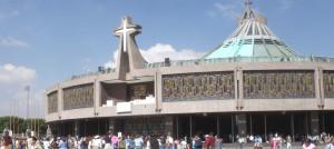 Ciuidad_Mexico_N_Basilica